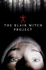 The Blair Witch Project (1992)