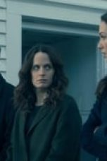 The Haunting of Hill House Season 1 Episode 2