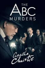 The ABC Murders (2018)